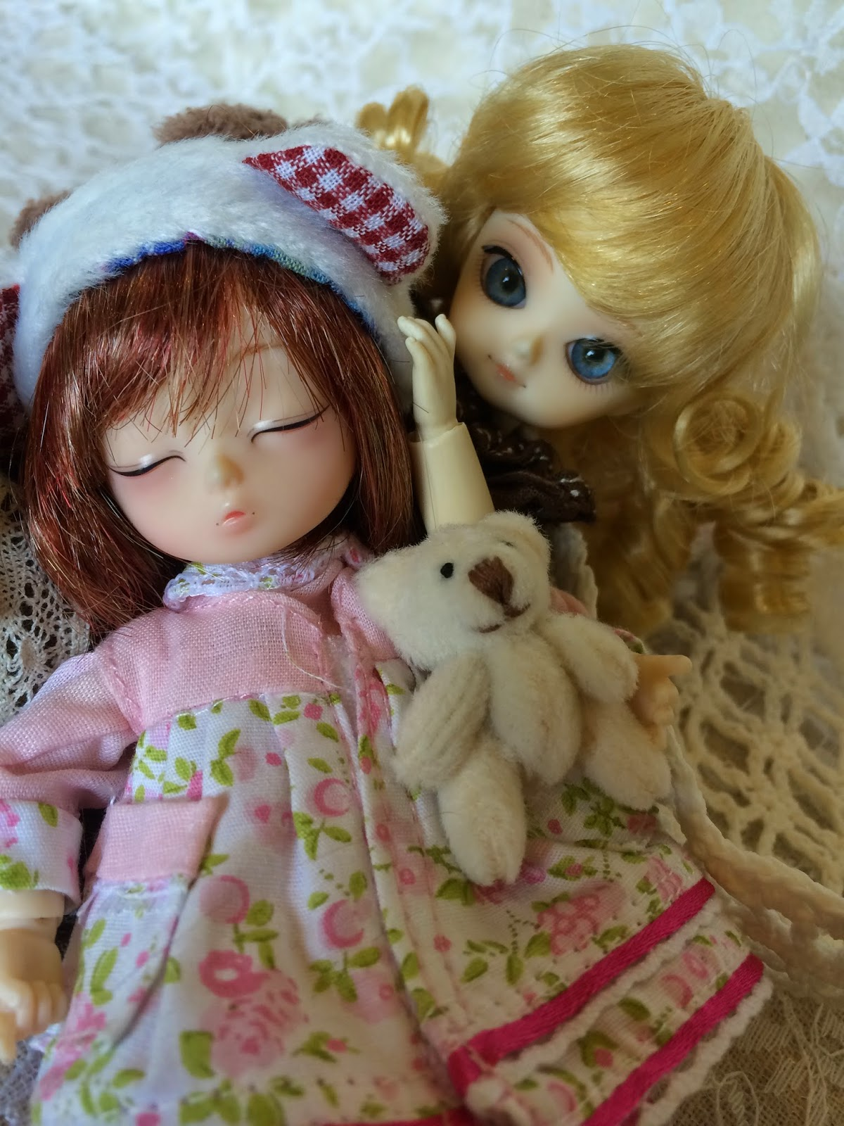 Meet-More-New-Ai-BJD's-From-Tuesday-Morning