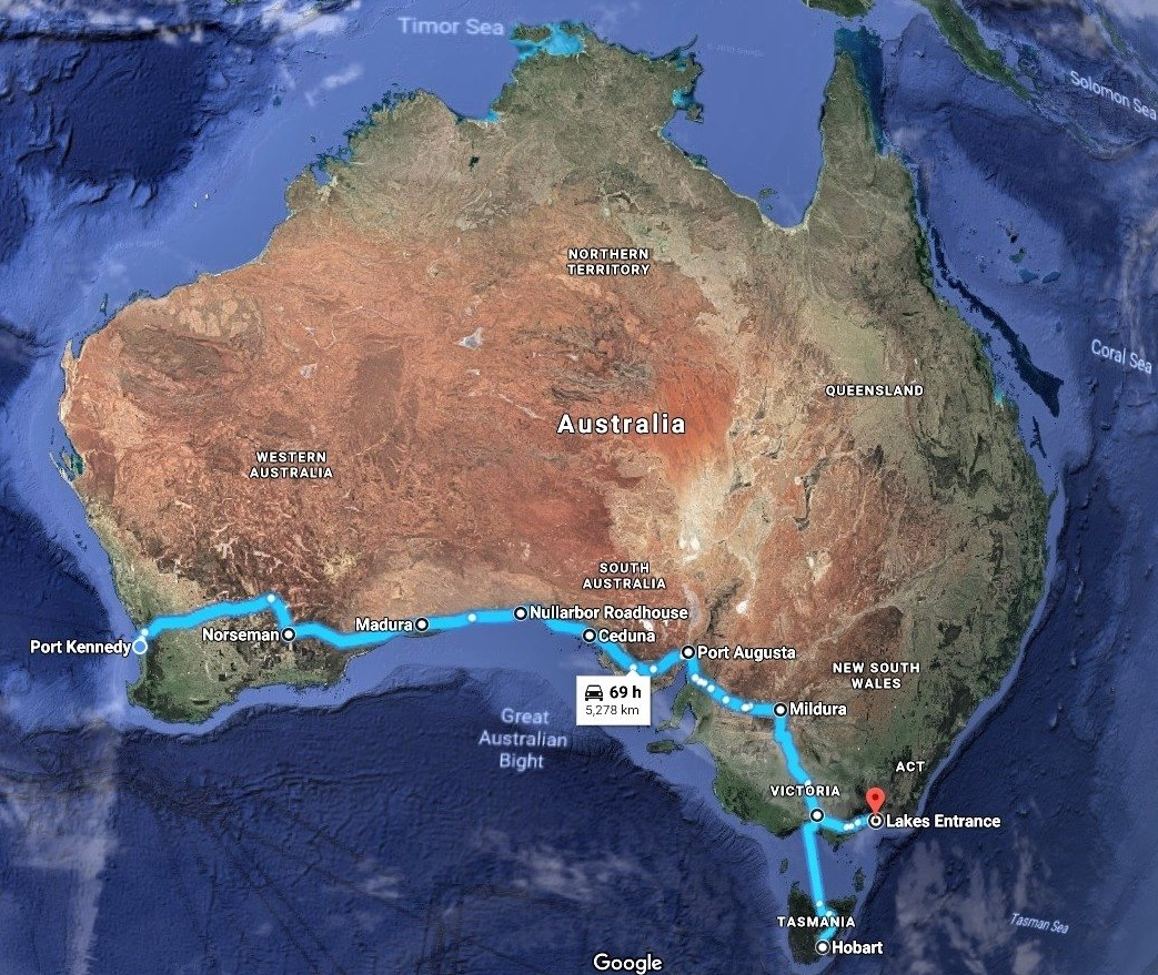 Cyprian Fernandes: Headlines of my life!: Joe and Carol ... on bairnsdale australia, healesville australia, lake macquarie australia, benalla australia, koroit australia, woodend australia, mt gambier australia, sorrento australia, kerang australia, bonang australia, arnhem land australia, ocean grove australia, ulladulla australia, squeaky beach australia, mt hotham australia, great otway national park australia, casterton australia, macedon ranges australia, cobram australia, wilsons promontory australia,