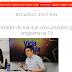Estreia de Erlan Bastos na Rede Meio Norte repercute no UOL
