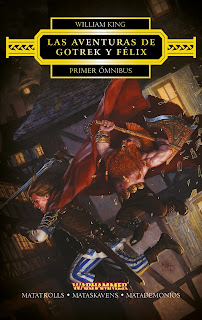 http://www.nuevavalquirias.com/las-aventuras-de-gotrek-y-felix-omnibus-libro-comprar.html