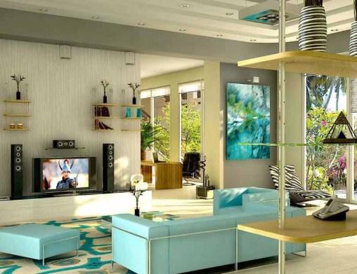 Desain Interior Rumah Sejasa.com