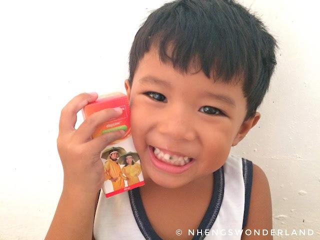 twinboy-ascorbic-syrup
