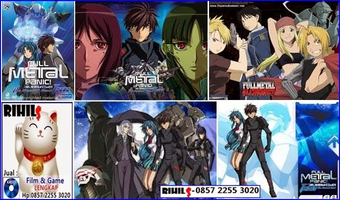 Full Metal Panic, Film Full Metal Panic, Anime Full Metal Panic, Film Anime Full Metal Panic, Jual Film Full Metal Panic, Jual Anime Full Metal Panic, Jual Film Anime Full Metal Panic, Kaset Full Metal Panic, Kaset Film Full Metal Panic, Kaset Film Anime Full Metal Panic, Jual Kaset Full Metal Panic, Jual Kaset Film Full Metal Panic, Jual Kaset Film Anime Full Metal Panic, Jual Kaset Anime Full Metal Panic, Jual Kaset Film Anime Full Metal Panic Subtitle Indonesia, Jual Kaset Film Kartun Full Metal Panic Teks Indonesia, Jual Kaset Film Kartun Animasi Full Metal Panic Subtitle dan Teks Indonesia, Jual Kaset Film Kartun Animasi Anime Full Metal Panic Kualitas Gambar Jernih Bahasa Indonesia, Jual Kaset Film Anime Full Metal Panic untuk Laptop atau DVD Player, Sinopsis Anime Full Metal Panic, Cerita Anime Full Metal Panic, Kisah Anime Full Metal Panic, Kumpulan Anime Full Metal Panic Terbaik, Tempat Jual Beli Anime Full Metal Panic, Situ yang Menjual Kaset Film Anime Full Metal Panic, Situs Tempat Membeli Kaset Film Anime Full Metal Panic, Tempat Jual Beli Kaset Film Anime Full Metal Panic Bahasa Indonesia, Daftar Anime Full Metal Panic, Mengenal Anime Full Metal Panic Lebih Jelas dan Detail, Plot Cerita Anime Full Metal Panic, Koleksi Anime Full Metal Panic paling Lengkap, Jual Kaset Anime Full Metal Panic Kualitas Gambar Jernih Teks Subtitle Bahasa Indonesia, Jual Kaset Film Anime Full Metal Panic Sub Indo, Download Anime Full Metal Panic, Anime Full Metal Panic Lengkap, Jual Kaset Film Anime Full Metal Panic Lengkap, Anime Full Metal Panic update, Anime Full Metal Panic Episode Terbaru, Jual Beli Anime Full Metal Panic, Informasi Lengkap Anime Full Metal Panic, Full Metal Panic Second Raid, Film Full Metal Panic Second Raid, Anime Full Metal Panic Second Raid, Film Anime Full Metal Panic Second Raid, Jual Film Full Metal Panic Second Raid, Jual Anime Full Metal Panic Second Raid, Jual Film Anime Full Metal Panic Second Raid, Kaset Full Metal Panic Second Raid, Kaset Film Full Metal Panic Second Raid, Kaset Film Anime Full Metal Panic Second Raid, Jual Kaset Full Metal Panic Second Raid, Jual Kaset Film Full Metal Panic Second Raid, Jual Kaset Film Anime Full Metal Panic Second Raid, Jual Kaset Anime Full Metal Panic Second Raid, Jual Kaset Film Anime Full Metal Panic Second Raid Subtitle Indonesia, Jual Kaset Film Kartun Full Metal Panic Second Raid Teks Indonesia, Jual Kaset Film Kartun Animasi Full Metal Panic Second Raid Subtitle dan Teks Indonesia, Jual Kaset Film Kartun Animasi Anime Full Metal Panic Second Raid Kualitas Gambar Jernih Bahasa Indonesia, Jual Kaset Film Anime Full Metal Panic Second Raid untuk Laptop atau DVD Player, Sinopsis Anime Full Metal Panic Second Raid, Cerita Anime Full Metal Panic Second Raid, Kisah Anime Full Metal Panic Second Raid, Kumpulan Anime Full Metal Panic Second Raid Terbaik, Tempat Jual Beli Anime Full Metal Panic Second Raid, Situ yang Menjual Kaset Film Anime Full Metal Panic Second Raid, Situs Tempat Membeli Kaset Film Anime Full Metal Panic Second Raid, Tempat Jual Beli Kaset Film Anime Full Metal Panic Second Raid Bahasa Indonesia, Daftar Anime Full Metal Panic Second Raid, Mengenal Anime Full Metal Panic Second Raid Lebih Jelas dan Detail, Plot Cerita Anime Full Metal Panic Second Raid, Koleksi Anime Full Metal Panic Second Raid paling Lengkap, Jual Kaset Anime Full Metal Panic Second Raid Kualitas Gambar Jernih Teks Subtitle Bahasa Indonesia, Jual Kaset Film Anime Full Metal Panic Second Raid Sub Indo, Download Anime Full Metal Panic Second Raid, Anime Full Metal Panic Second Raid Lengkap, Jual Kaset Film Anime Full Metal Panic Second Raid Lengkap, Anime Full Metal Panic Second Raid update, Anime Full Metal Panic Second Raid Episode Terbaru, Jual Beli Anime Full Metal Panic Second Raid, Informasi Lengkap Anime Full Metal Panic Second Raid.