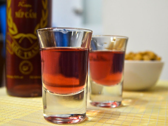 10 drinks you should not miss when coming to Vietnam 7
