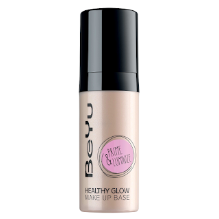 PNG-3834 Healthy Glow Make Up Base