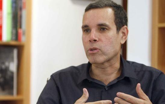 Luis Vicente León: Ni Gobierno  ni oposición lograron su objetivo el 20-M