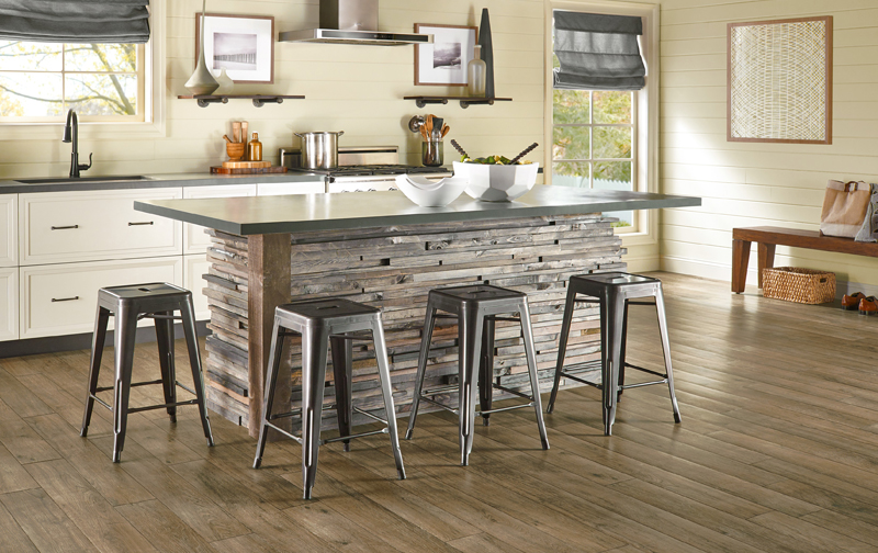 Four great options for farmhouse floors in 2019 ...