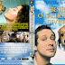 Capa DVD Benji O Cachorro Divino [Exclusiva]