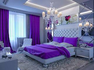 kamar-tidur-ungu.jpg