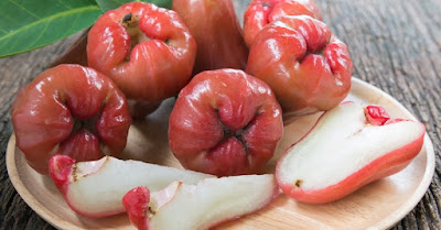 This Fruit Detoxifies The Liver, Kills Diabetes, Prevents Breast And Prostate Cancer