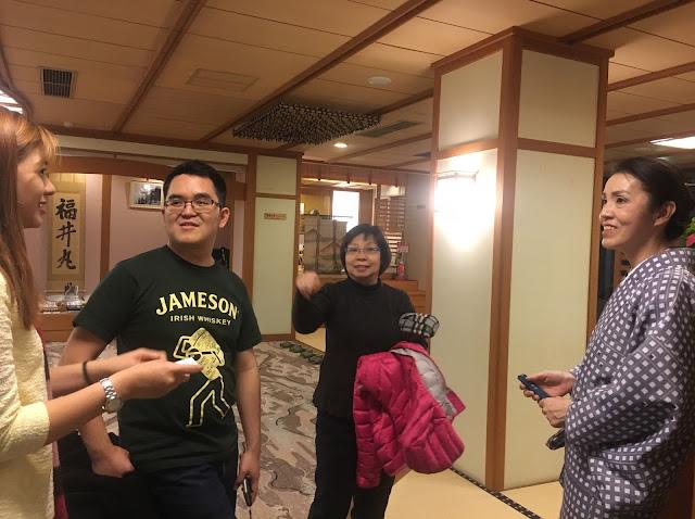 fukui chatrooms Family: ☻chey ☻alice ☻kayla ☻judy ☻kassy ☻john ☻sam☻alex besties: ♫shawn ♫timmy ♫stitch ♫squirtle ♫dorito ♫yoshi ♫jay.