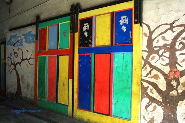 Indonesia | Trip Sendu Jakarta-Bandung - Part 2