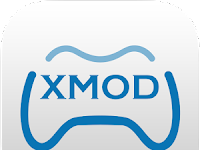 XModGames v2.3.5 Apk for Android Terbaru 2017