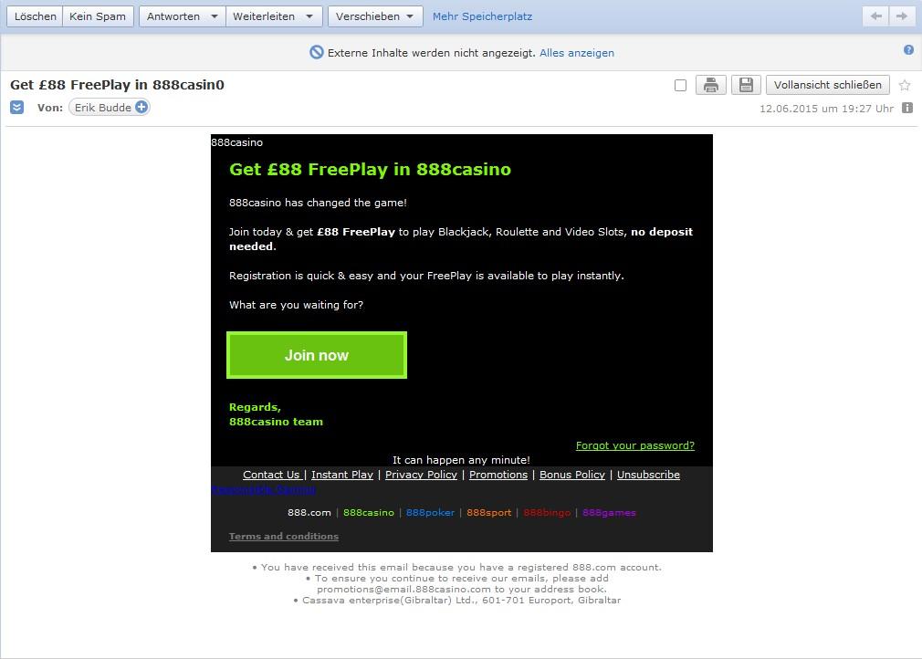 888.com spam