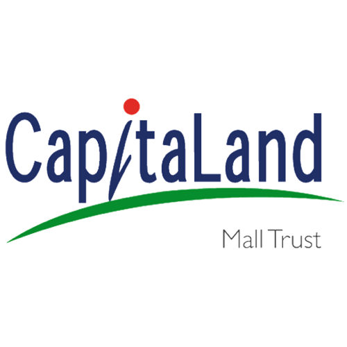 CapitaLand Mall Trust - OCBC Investment 2016-10-24: In-line 3Q16 Results