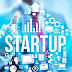 Excited state- Secret of Startup Success