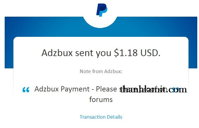 proof adzbux