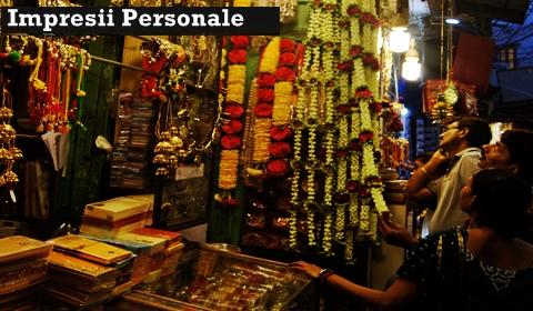 new-delhi-impresii-personale
