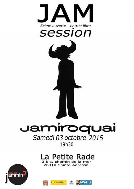 collectif-jammin-jamiroquai-octobre-2015-le-havre