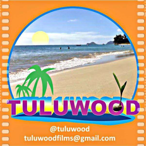 actorhemushetty-hemu-shetty-tuluwood-coastalwood-buntara-sangam-tulu-bunts-bunt-Mata-Bunteshwarideviamma-bunteshwari