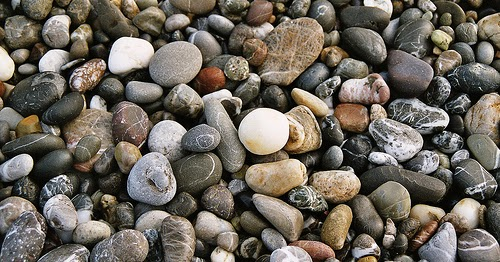 Different Types Of Stones Used In Building Construction
