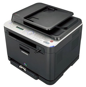 Samsung CLX-3185N Printer Driver Download
