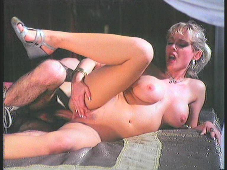 Messalina Porn