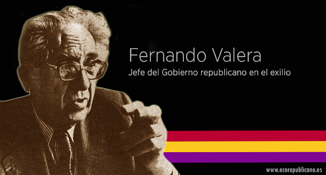 Fernando Valera
