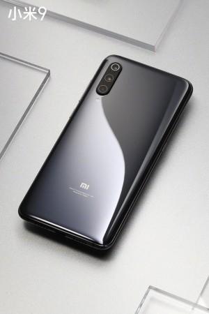 لن تصدق كم يبلغ سعر هاتف Xiaomi Mi 9