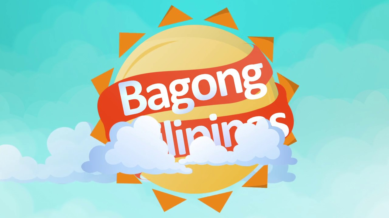 Bagong Pilipinas November 14 2017 SHOW DESCRIPTION: Bagong Pilipinas is a morning magazine show aired on People's Television Network in the Philippines. Replacing the long-running Good Morning Pilipinas (formerly known […]