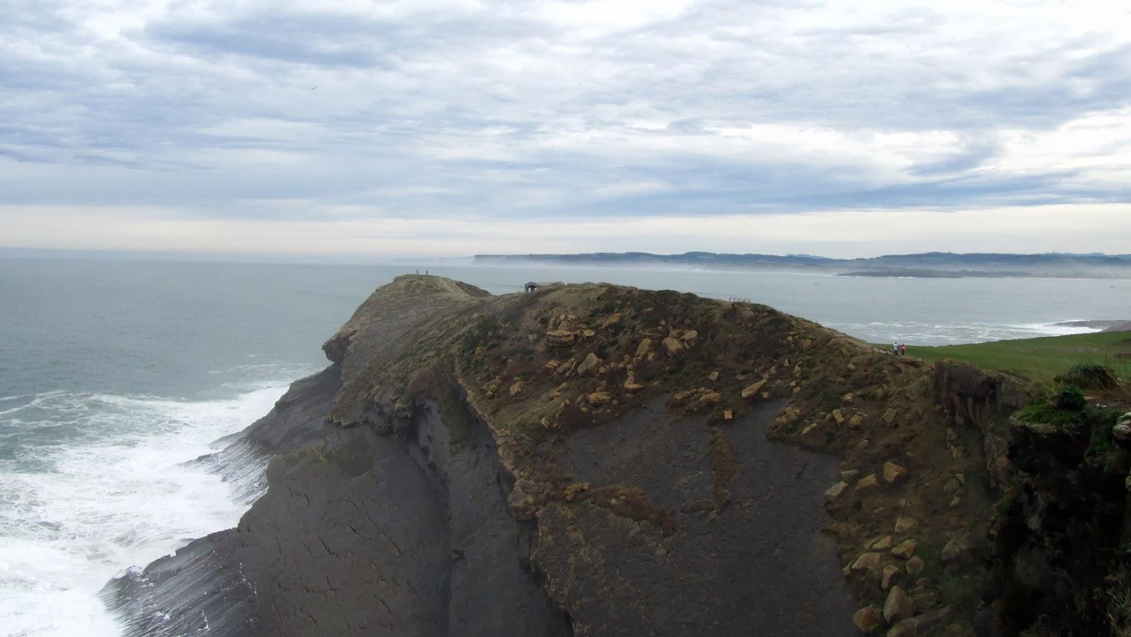 Costa de Santander_ameiseblog