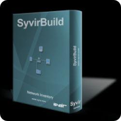 تحميل SyvirBuild مجانا لأدارة الشبكة