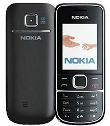 Nokia 2700c RM-561 flashing and file download