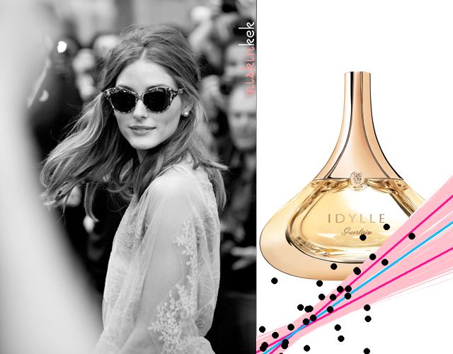 unlulerin-kokulari-unluler-hangi-ne-parfumu-kullaniyor_Olivia_Palermo-perfume