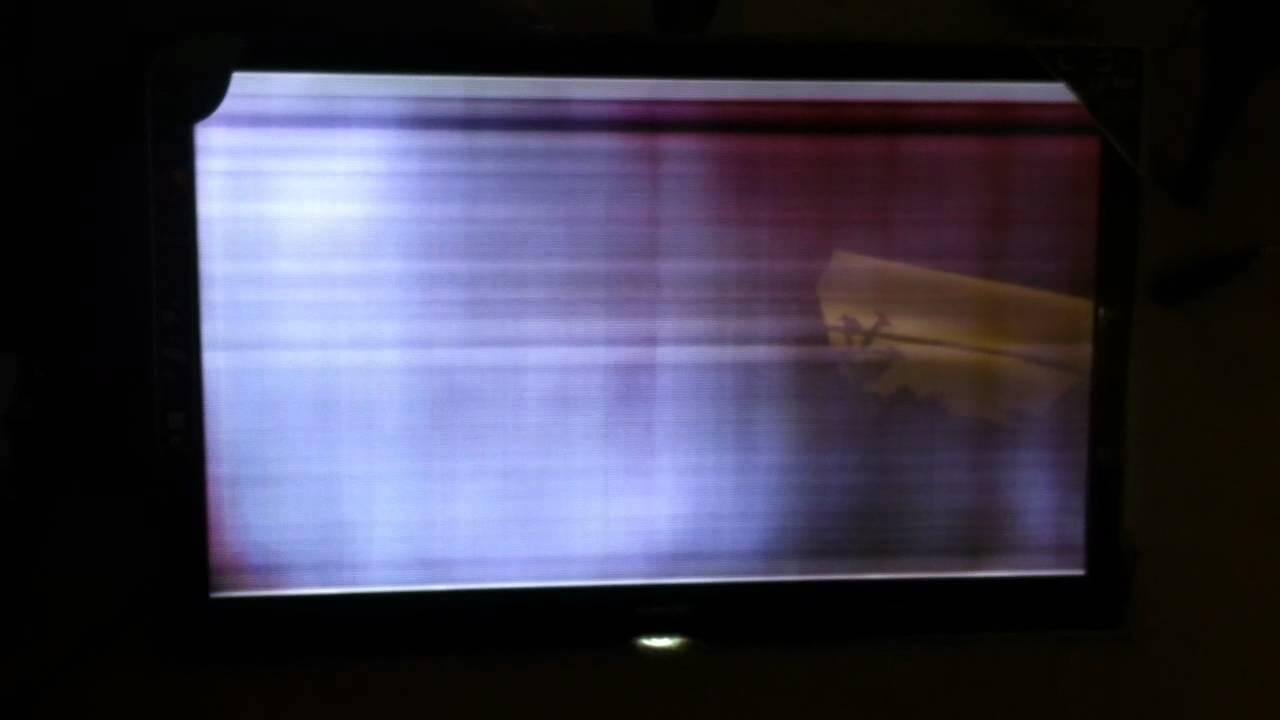 Jenis Kerusakan Tv Led Samsung Dan Cara Mengatasinya Servis Tv