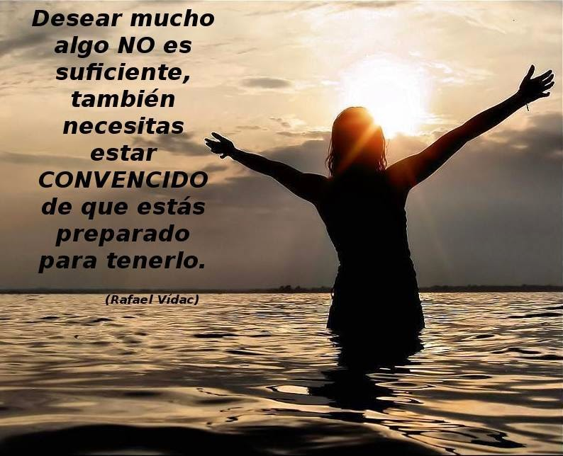 Imagenes Y Frases Para Reflexionar Facebook