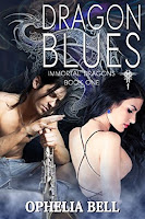 http://smallgirlandherbooks.blogspot.ca/p/dragon-blues-by-ophelia-bell.html