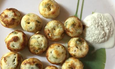 Paddu Havyaka recipe