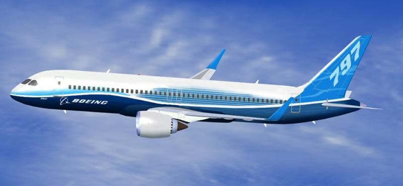 randevú légitársaságok pilóta miért hívják hivatalosan Ausztráliában?