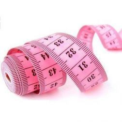 Excesso de peso em mulheres