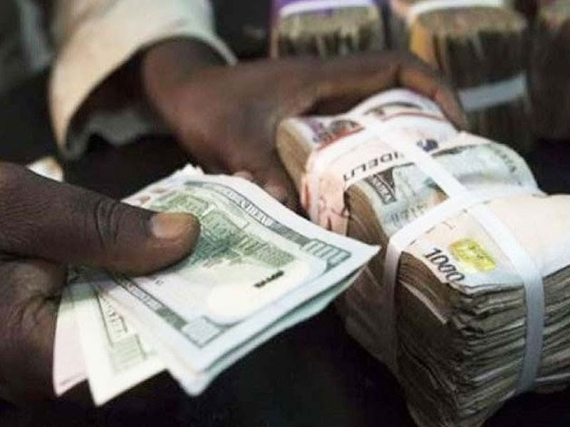 Abuja Overtakes Lagos in Foreign Capital Inflows