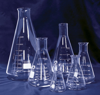 Teknik Laboratorium Pengenalan Alat Alat Laboratorium