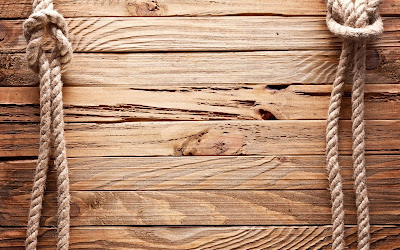 wood wallpaper