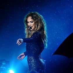 Inspirasi kehidupan di balik kesuksesan Jennifer Lopez Nyaris Kaprikornus Gelandangan, Begini Perjuangan J.Lo Untuk Mengejar Mimpi Besarnya