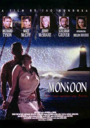 Tales of the Kama Sutra 2 Monsoon 2001 300mb Hindi Dual Audio 480p