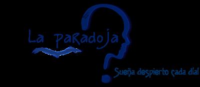 La paradoja