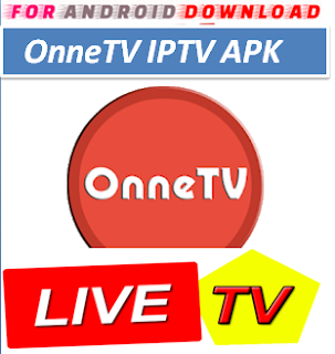 Download Android OnneLiveIPTV IPTVPro LITE IPTV Television Apk -Watch Free Live Cable TV Channel-Android Update LiveTV Apk  Android APK Premium Cable Tv,Sports Channel,Movies Channel On Android