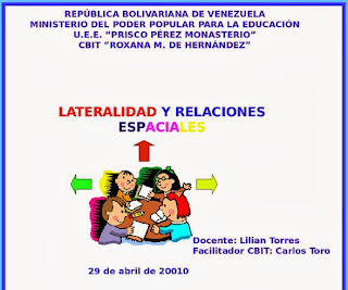 http://clic.xtec.cat/db/jclicApplet.jsp?project=http://clic.xtec.cat/projects/laterali/jclic/laterali.jclic.zip&lang=es&title=Lateralidad+y+relaciones+espaciales
