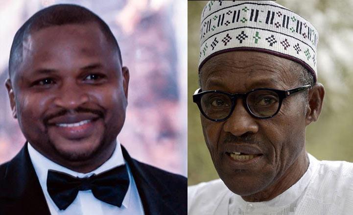 Professor Kperogi Farook: Buhari is not a man of integrity