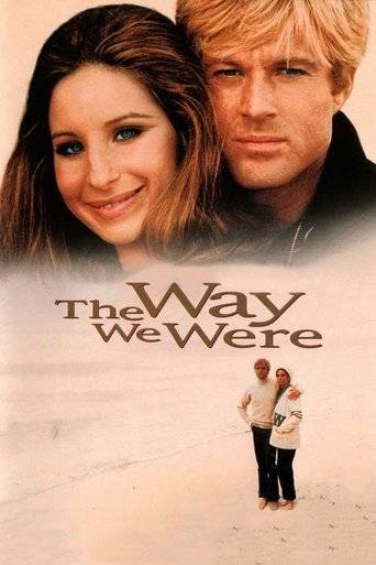 The Way We Were (1973) ταινιες online seires oipeirates greek subs